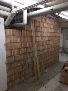 Instandsetzungen-von-Bauten - 2