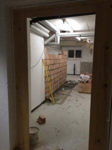 Instandsetzungen-von-Bauten - 3